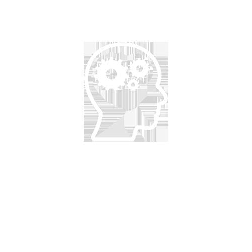 train & learn